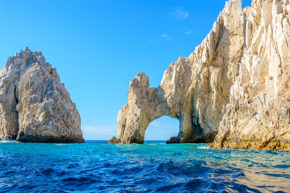 A Guide to the Ultimate Baja Road Trip