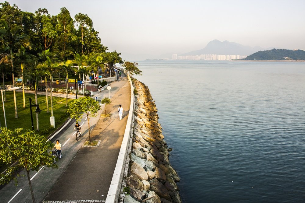 19 Ways to Experience Hong Kong Like a Local