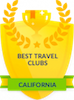 Travel Award
