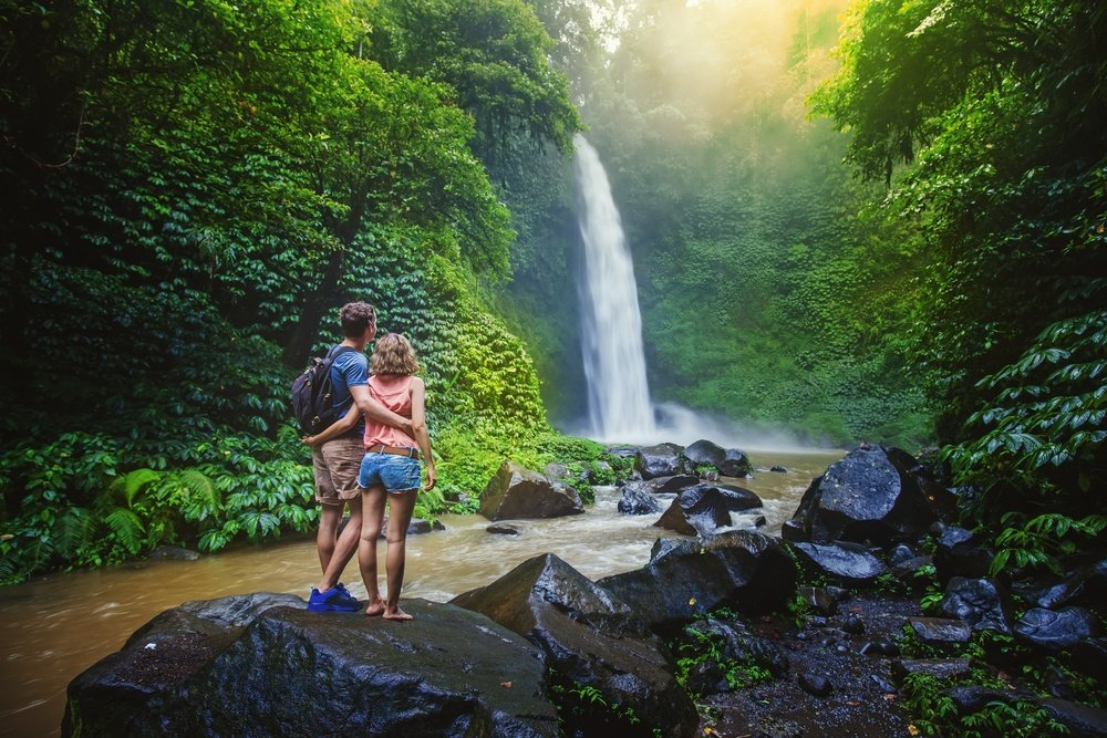 Why Traveling With Jubel Is More Affordable Than DIY Planning